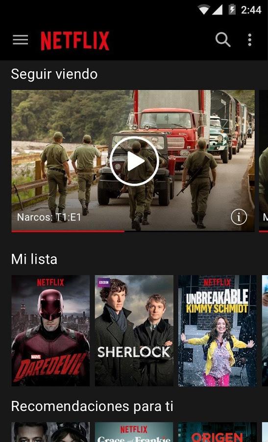 Netflix_img