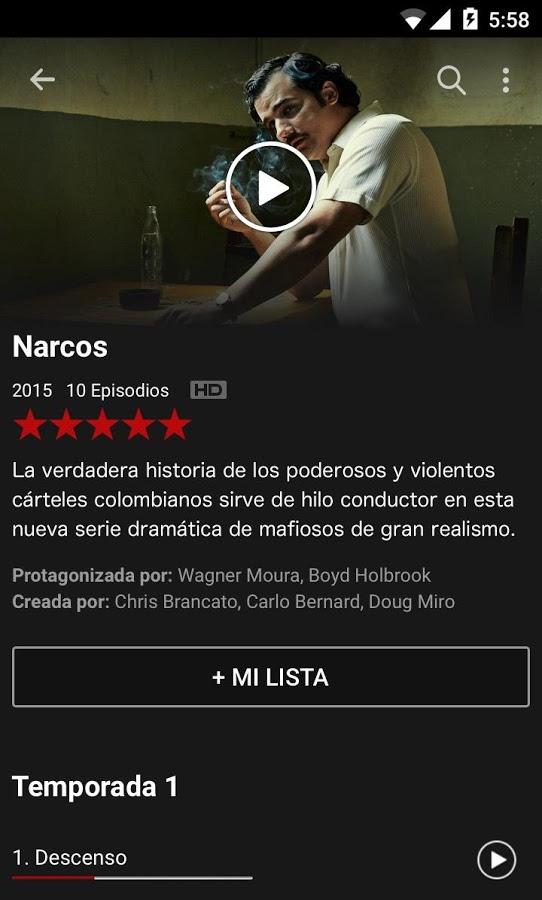 Netflix_img2