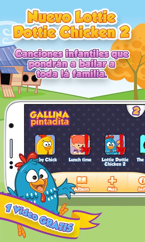 gallinita_img