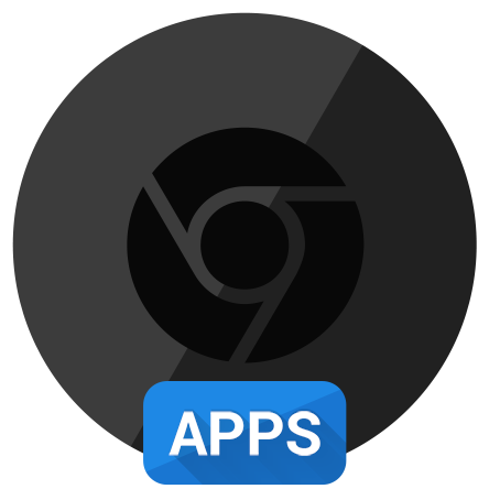 Las mejores Apps para Chromecast